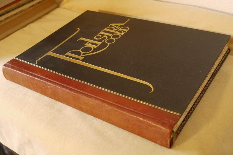 Zutphen J.A. v. - Troelstra oord. Gedenkboek uitgegeven ter gelegenheid van de opening van 't Troelstra-oord op den Vrijenberg te Beekbergen - 13 aug 1927